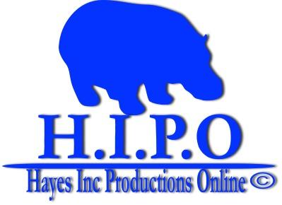 h-i-p-o-logo-design-2-10.jpg